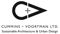 cv-logo-text-black2