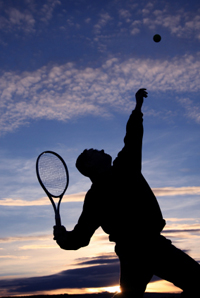 photo-tennis
